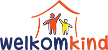 Gastouderbureau Welkom-Kind Lelystad Logo