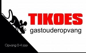 gastouder-tautenburg-lelystad-christel-oppier logo