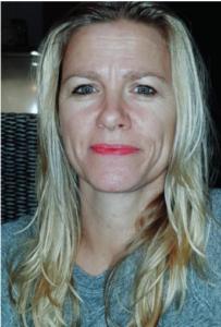 Gastouder Schoener, Lelystad Monique Bron-Campbell